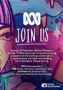 Invite_Brisbane_v2FOR_WEB