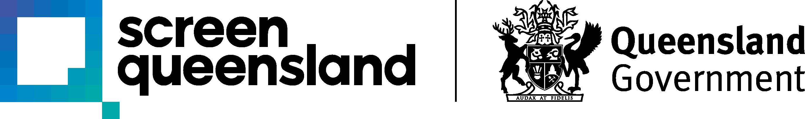 8674C773-9CD8-4D91-A855-1A9D953ADBF8