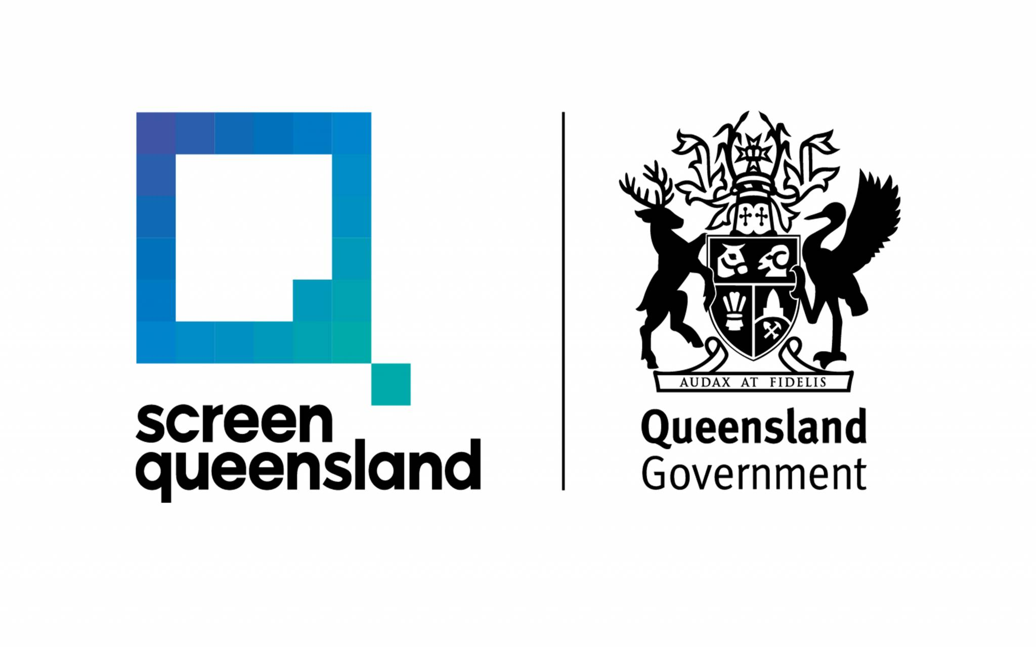 sq logos and style guide screen qld