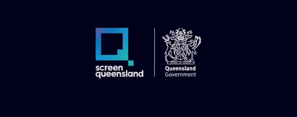 Screen QLD | we help get films made