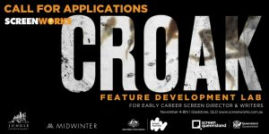 Croak-artwork-FeatureFilm-Development