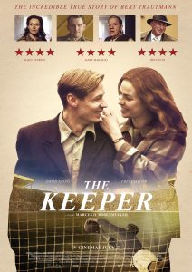 The-Keeper-Poster-Small