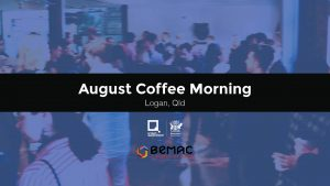 SQ Coffee Morning - August Facebook-Event2