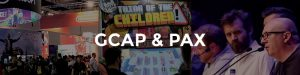 SQ-GCAP-and-PAX-Funding 2019